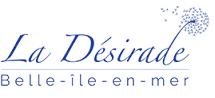 La Désirade
