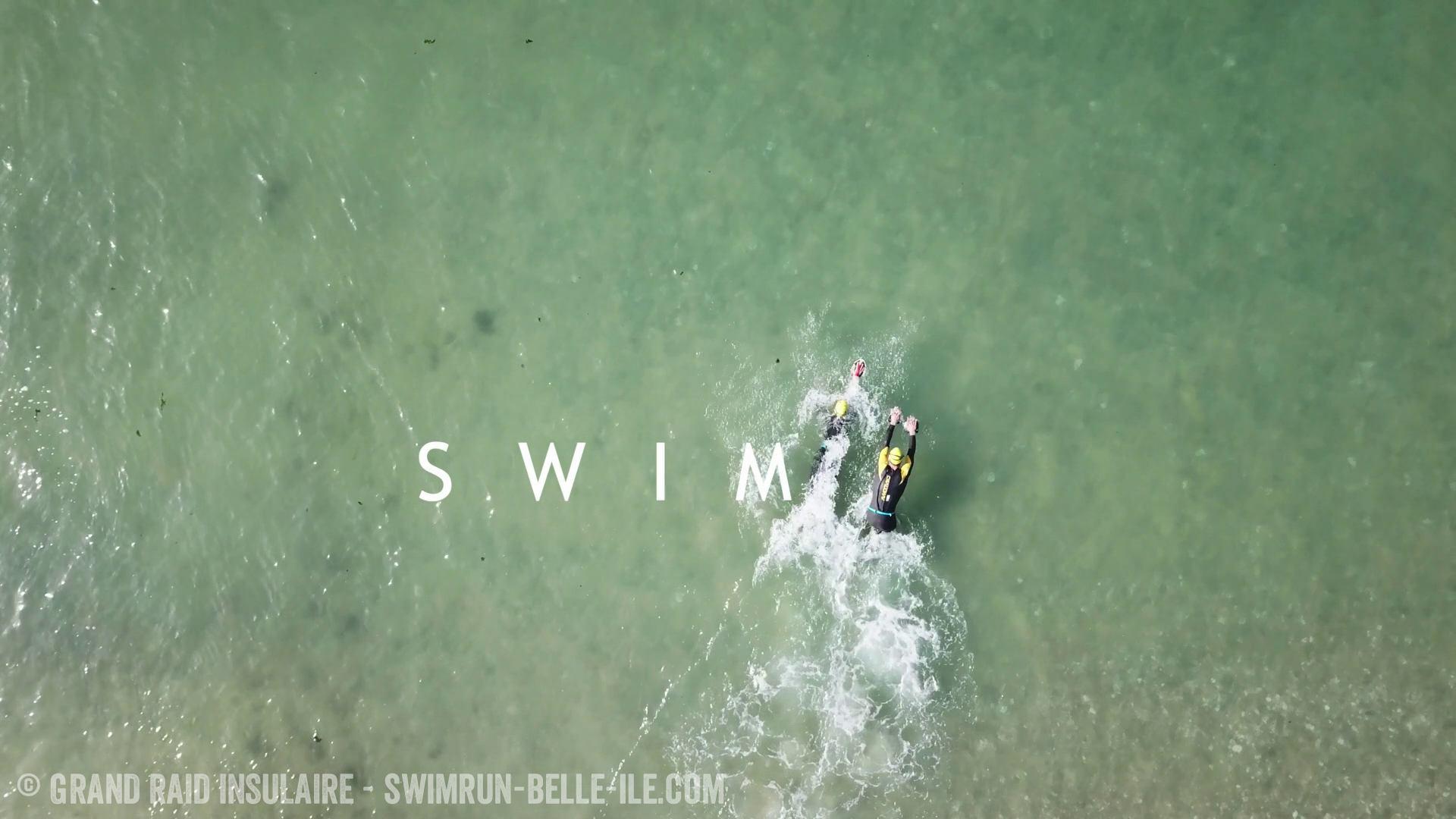 swimrun-hd_teaser_cr_resize_1