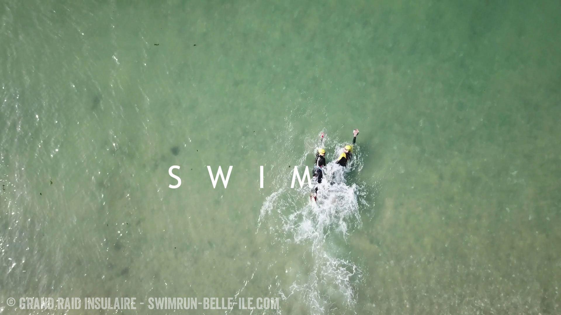 swimrun-hd_teaser_cr_resize_11
