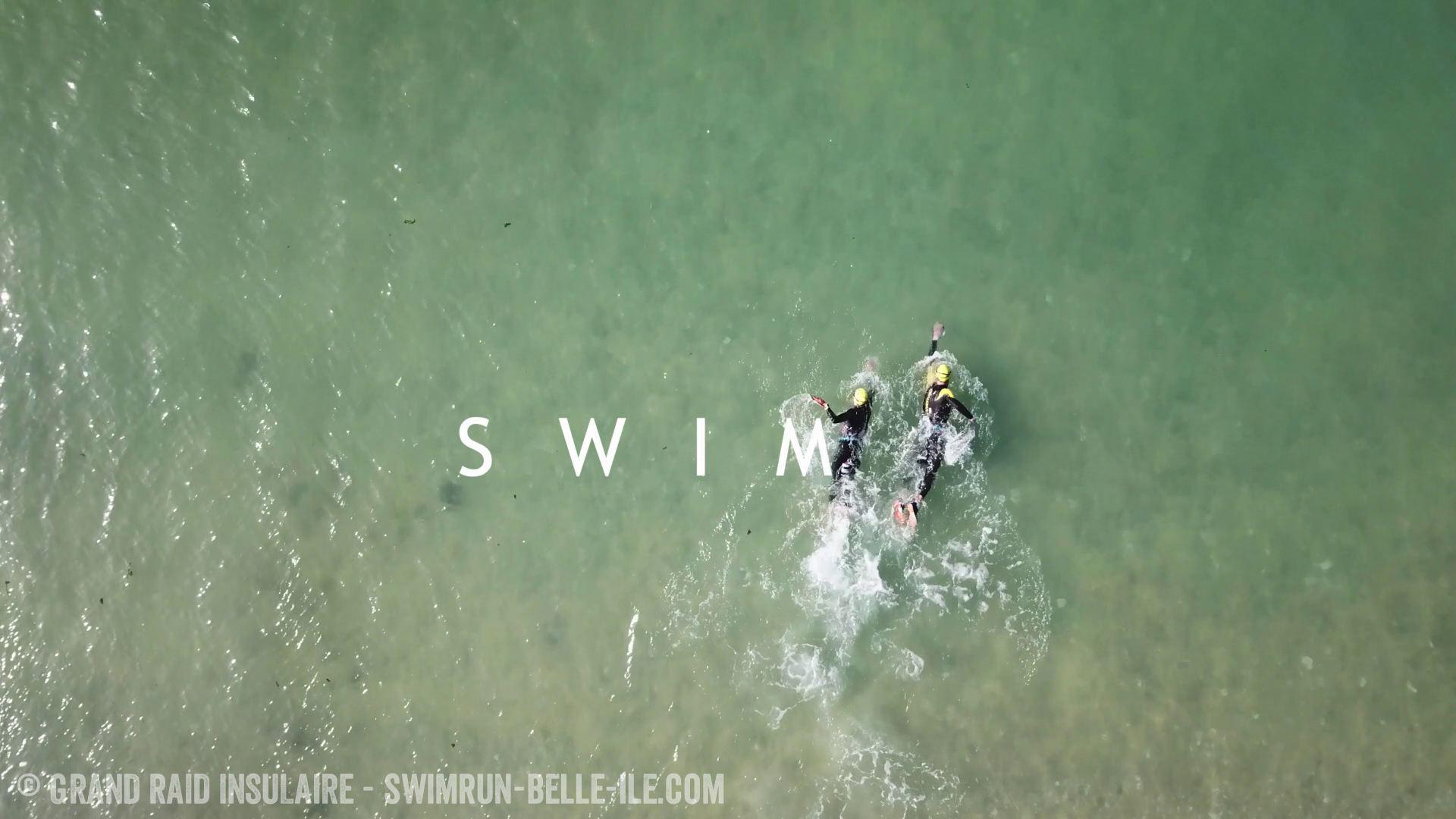 swimrun-hd_teaser_cr_resize_12