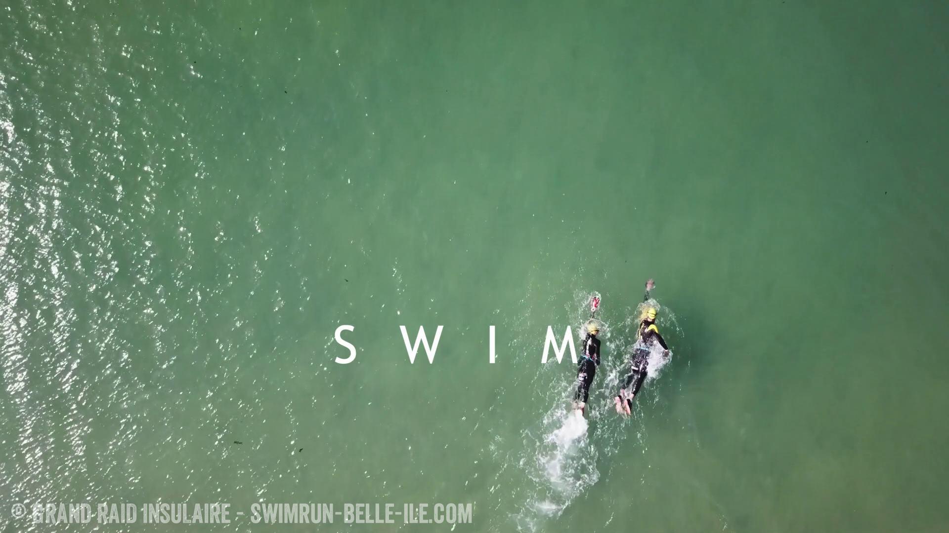 swimrun-hd_teaser_cr_resize_13