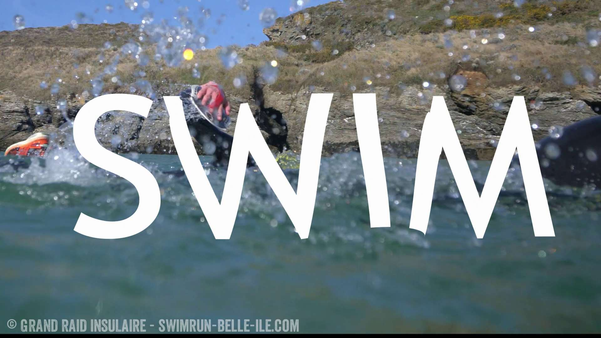 swimrun-hd_teaser_cr_resize_19