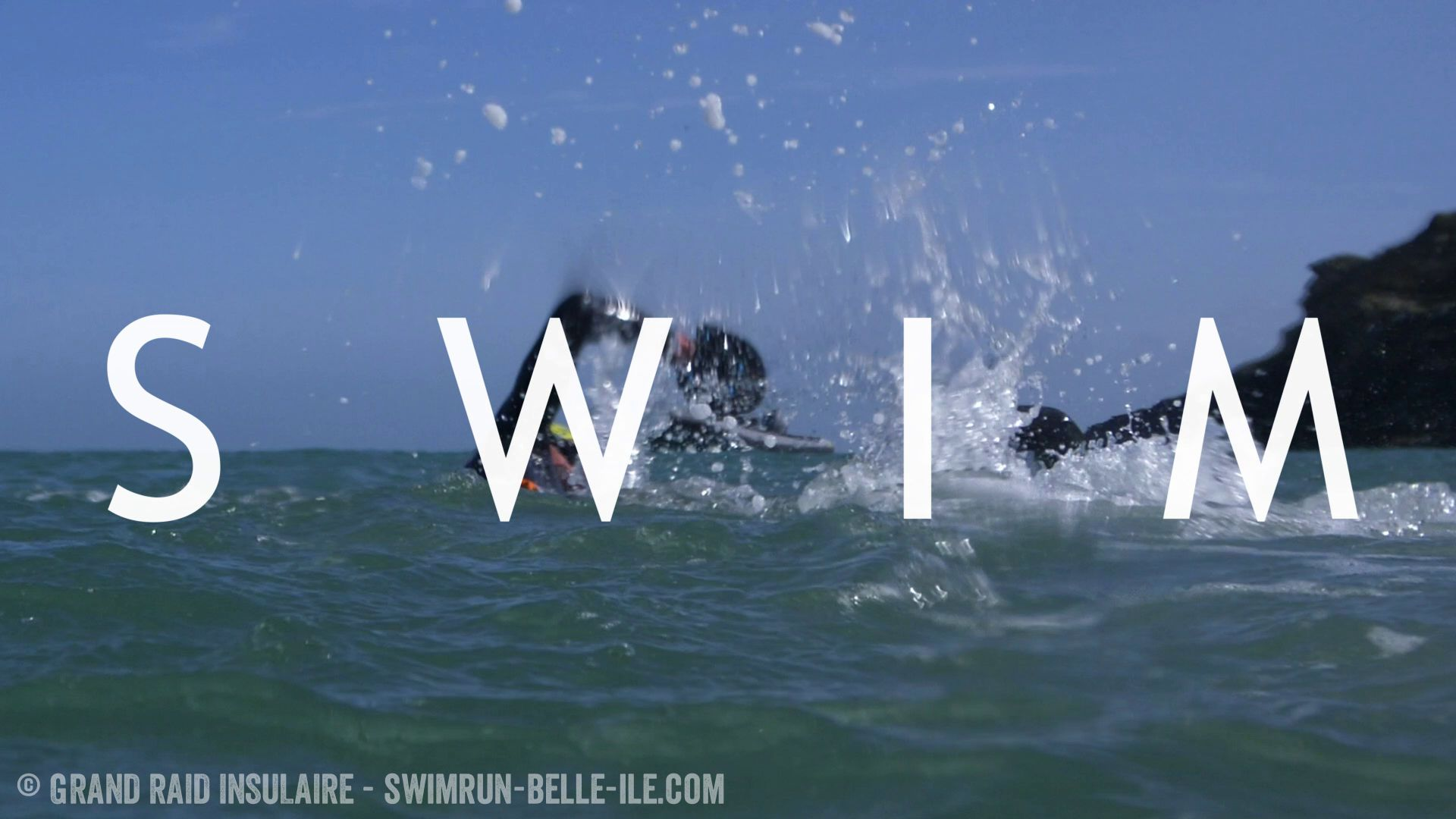 swimrun-hd_teaser_cr_resize_23
