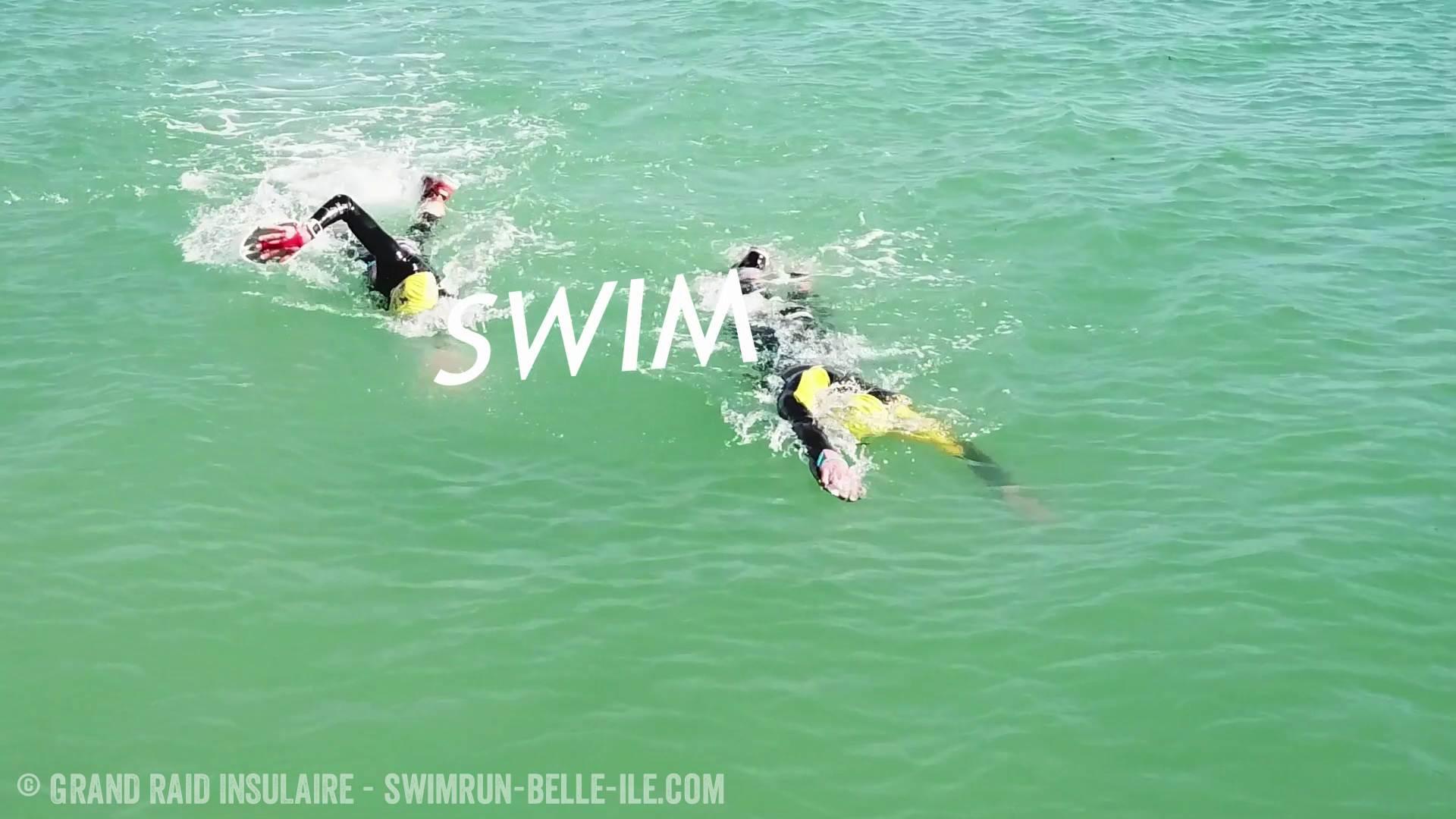 swimrun-hd_teaser_cr_resize_25
