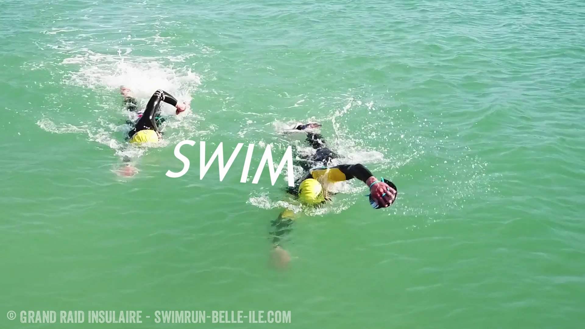swimrun-hd_teaser_cr_resize_27