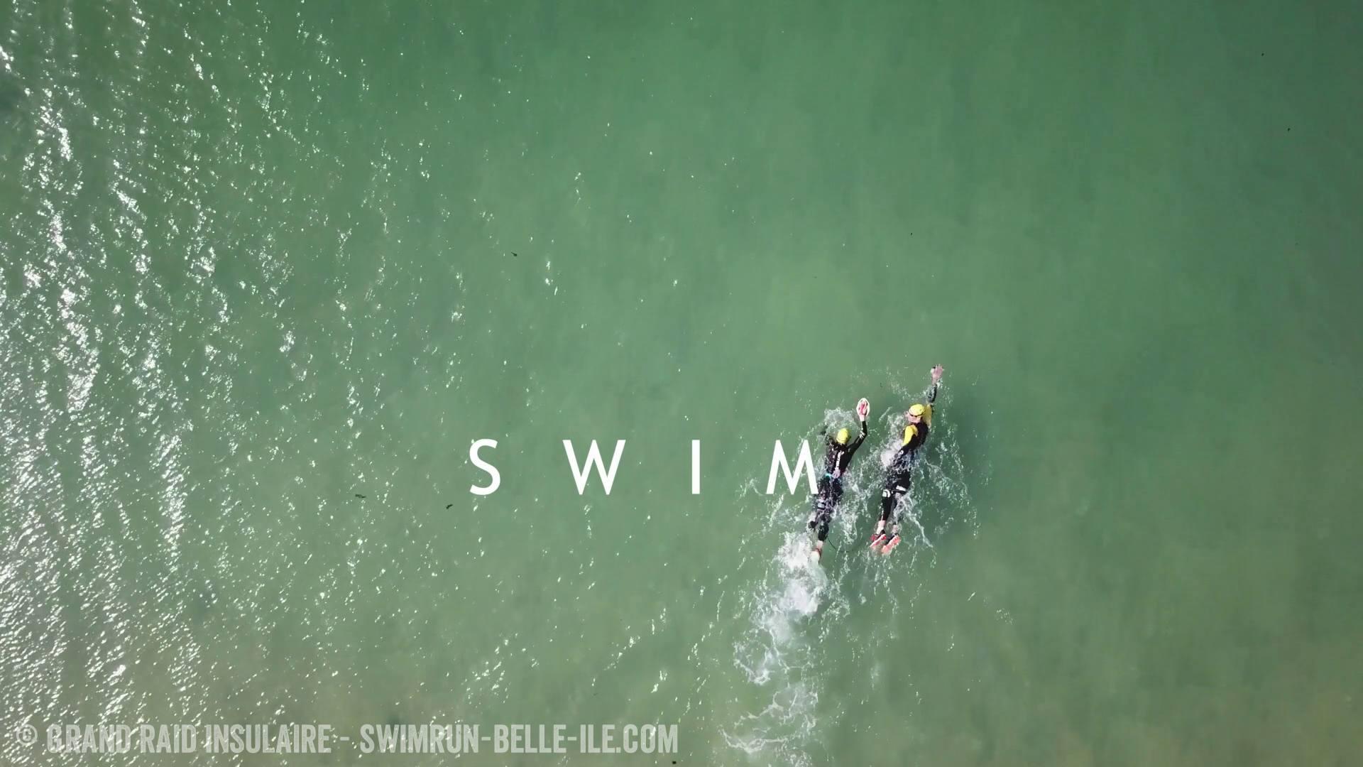 swimrun-hd_teaser_cr_resize_3