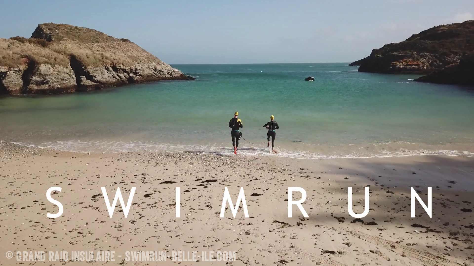 swimrun-hd_teaser_cr_resize_30