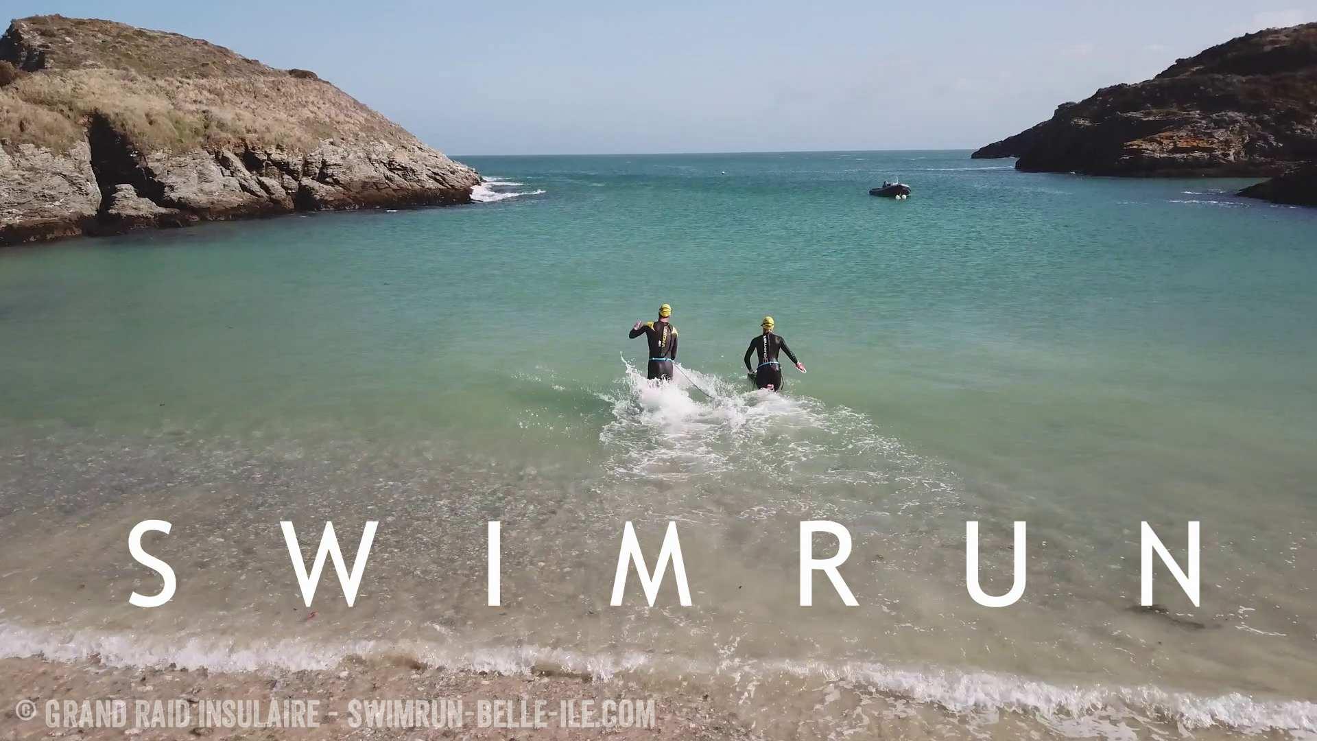 swimrun-hd_teaser_cr_resize_31