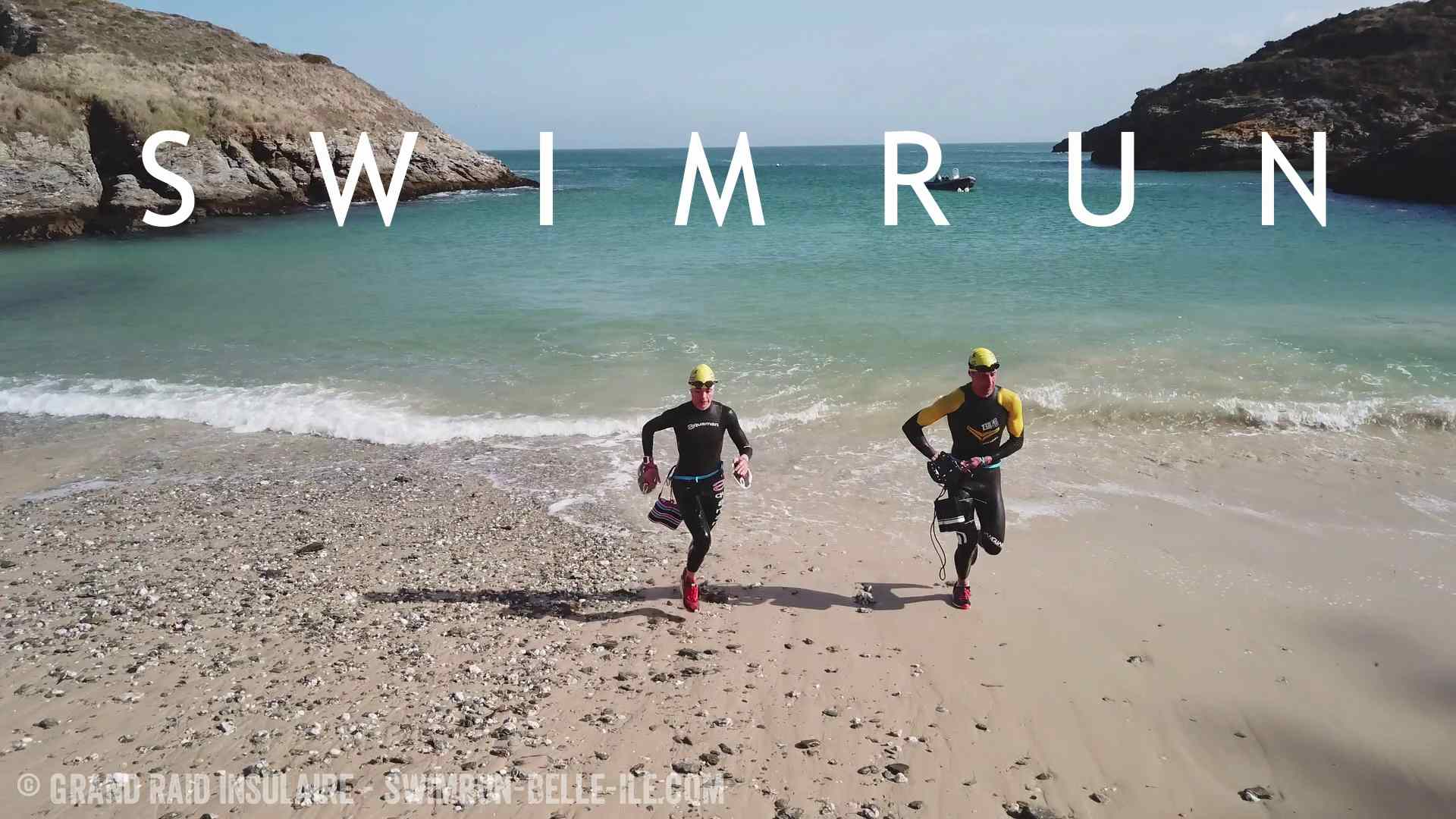 swimrun-hd_teaser_cr_resize_32