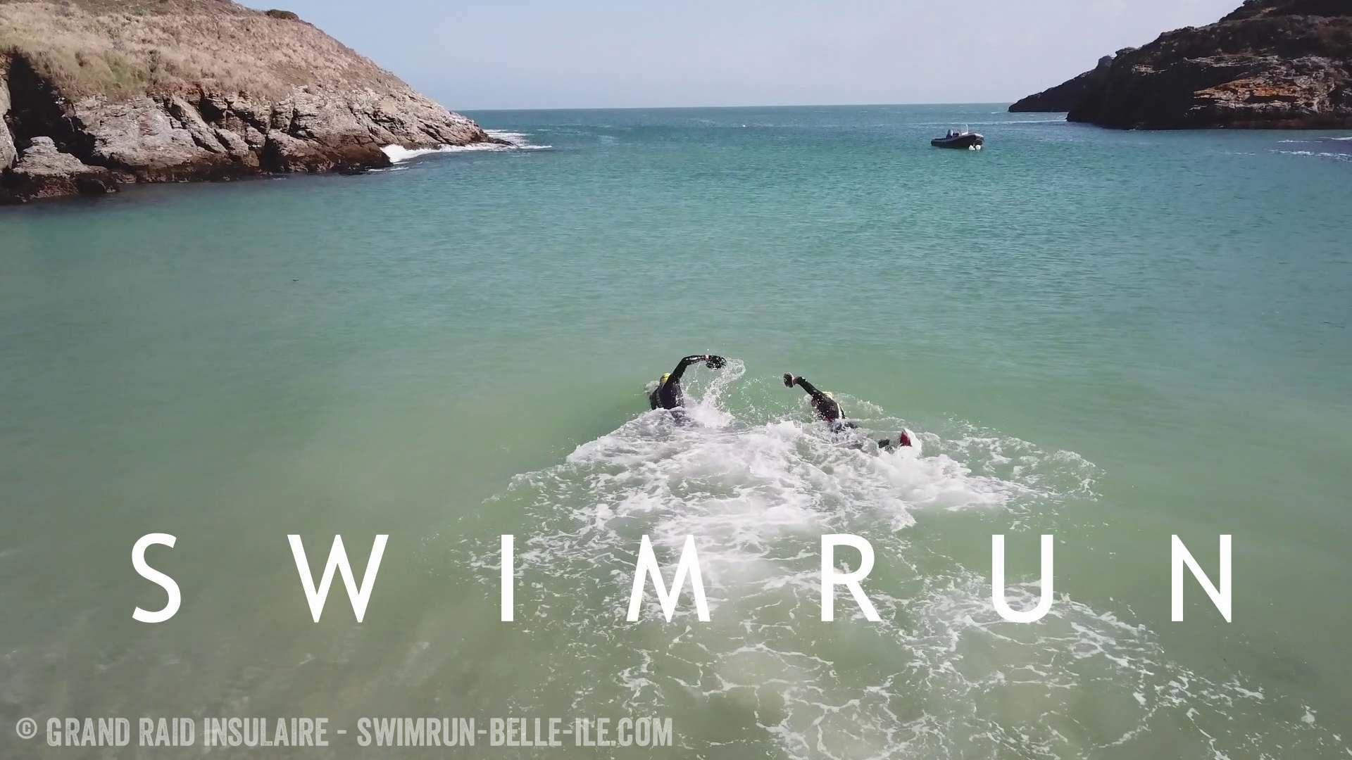 swimrun-hd_teaser_cr_resize_33