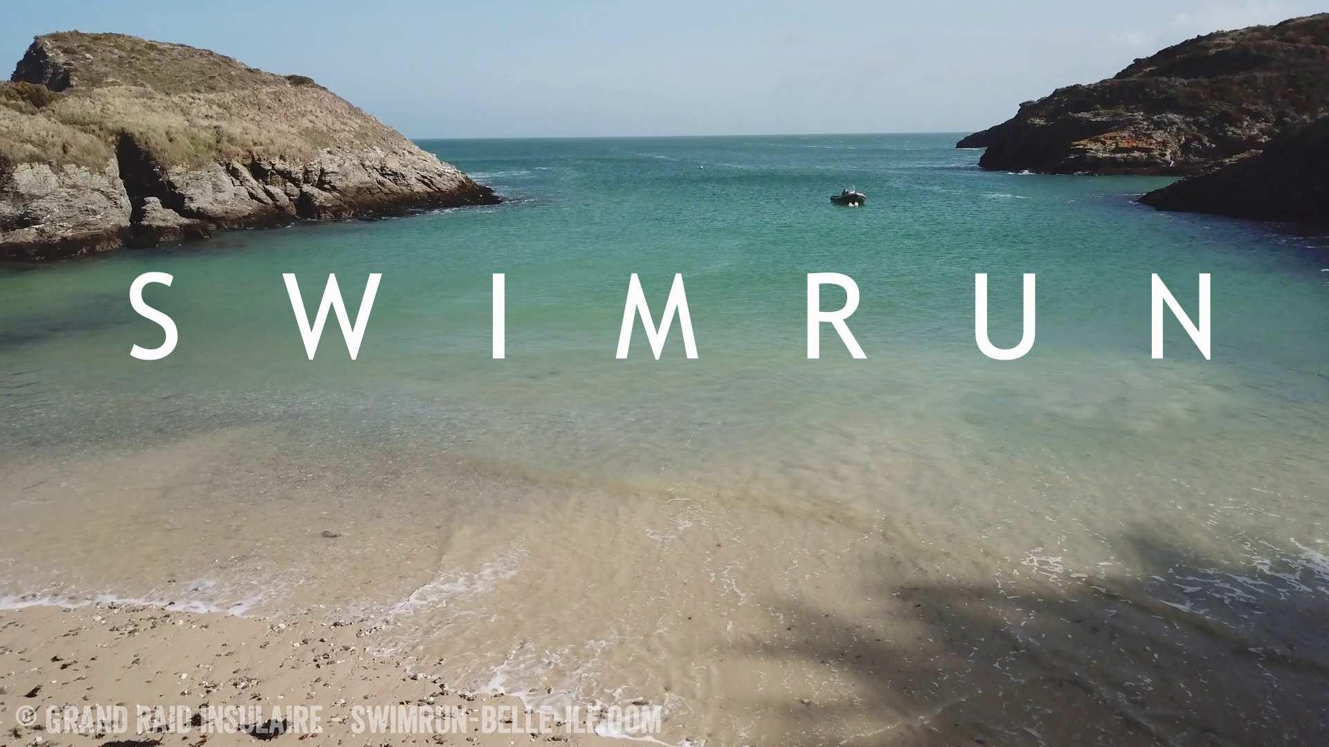 swimrun-hd_teaser_cr_resize_34