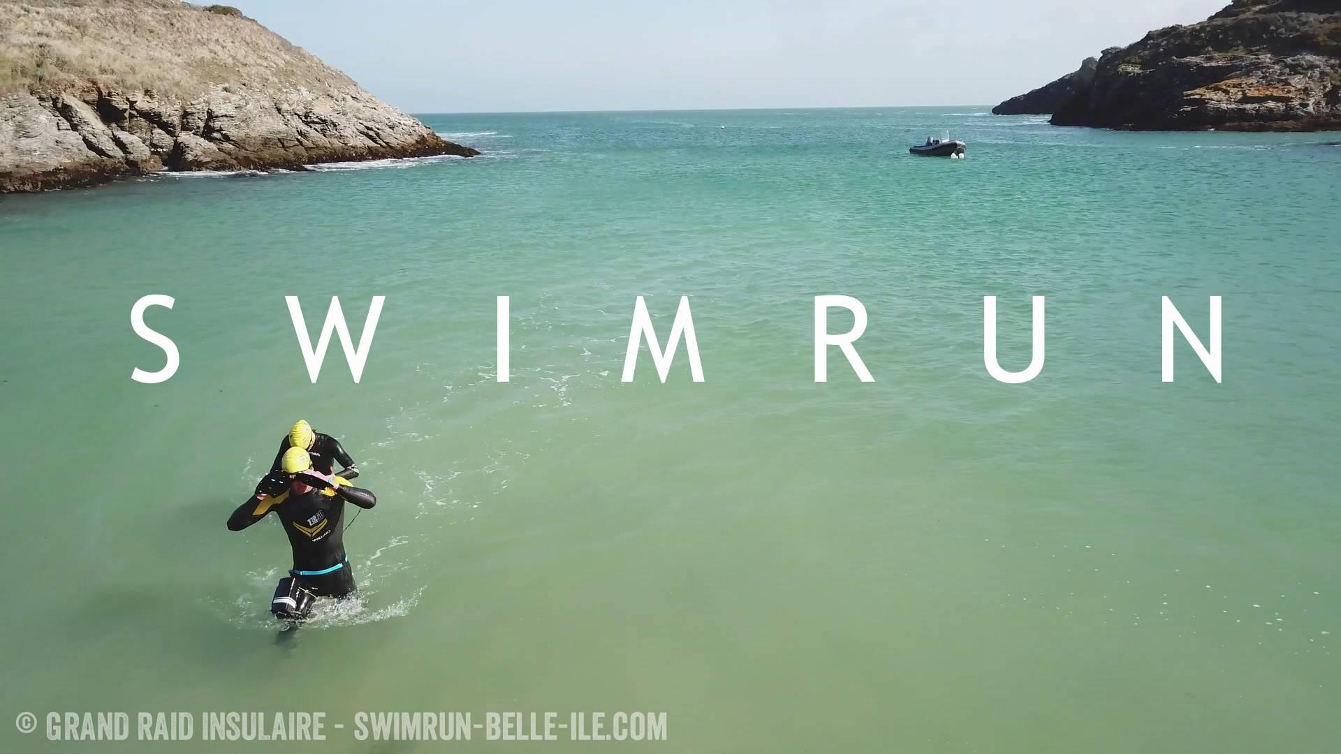 swimrun-hd_teaser_cr_resize_35