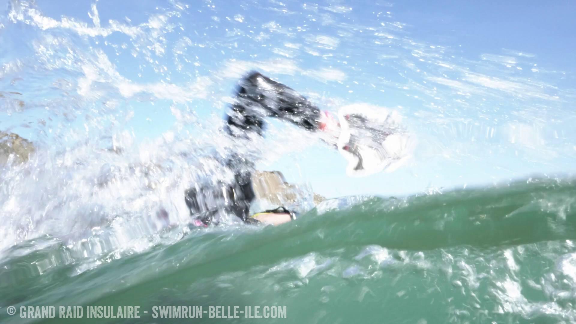 swimrun-hd_teaser_cr_resize_4
