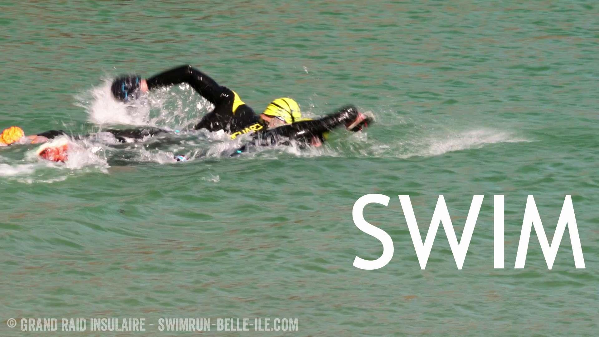 swimrun-hd_teaser_cr_resize_5